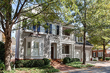 Dunwoody Property Managers