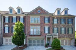 Johns Creek Property Managers