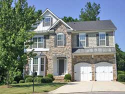 Sandy Springs Property Managers